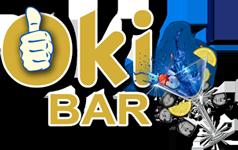 oki-bar-logo